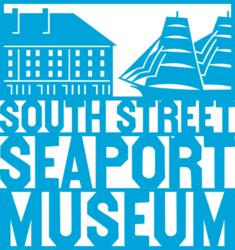 Rosanne Cash to Perform at Fundraising Event for the South Street Seaport Museum
